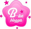 B-list