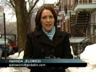 Amanda Jelowicki