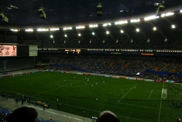 impact-stadium.jpg