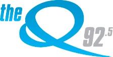 Q92 company