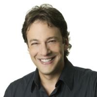 Jeremy Zafran