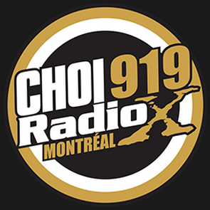 CHOI 91.9