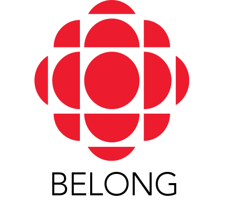 CBC Belong