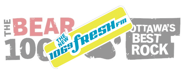 The Bear > Fresh FM