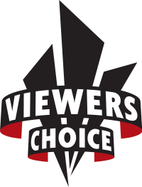 Viewers Choice