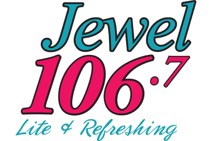 The Jewel 106.7