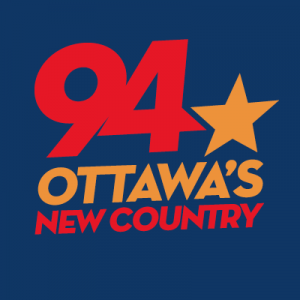 newcountry94