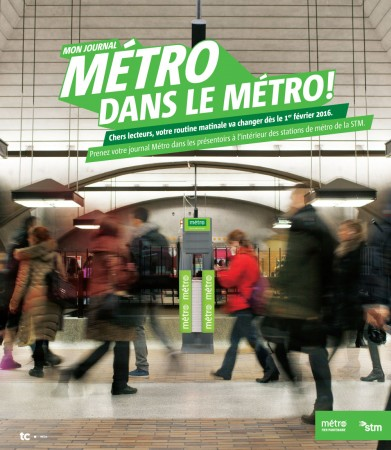 metro-dans-le-metro