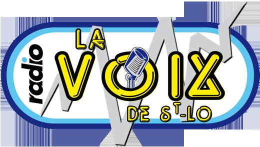 voix-st-lo-logo